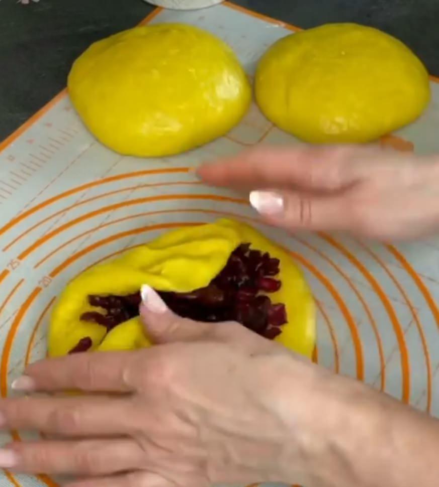 Перевірений рецепт ідеальної Велекодньої Паски та глазурі, що завжди виходить, рецепт з фото.