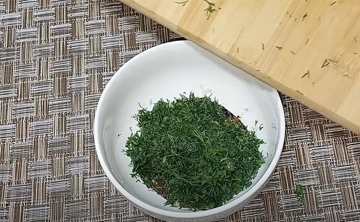 Кабачки по-корейськи: смажимо не звично, а як картоплю з грибами